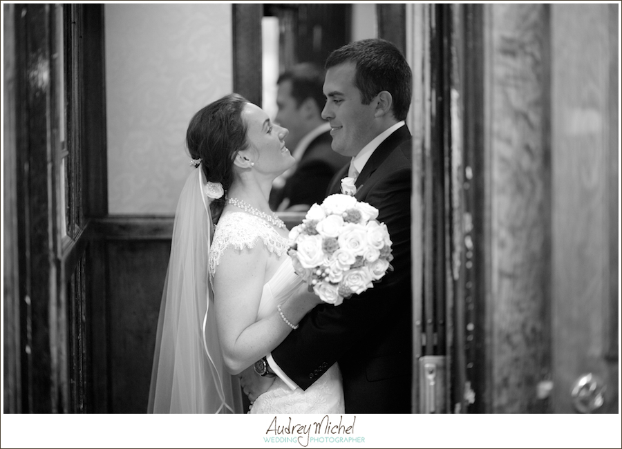 Denver Wedding Photographer, historic vintage Hotel Boulderado