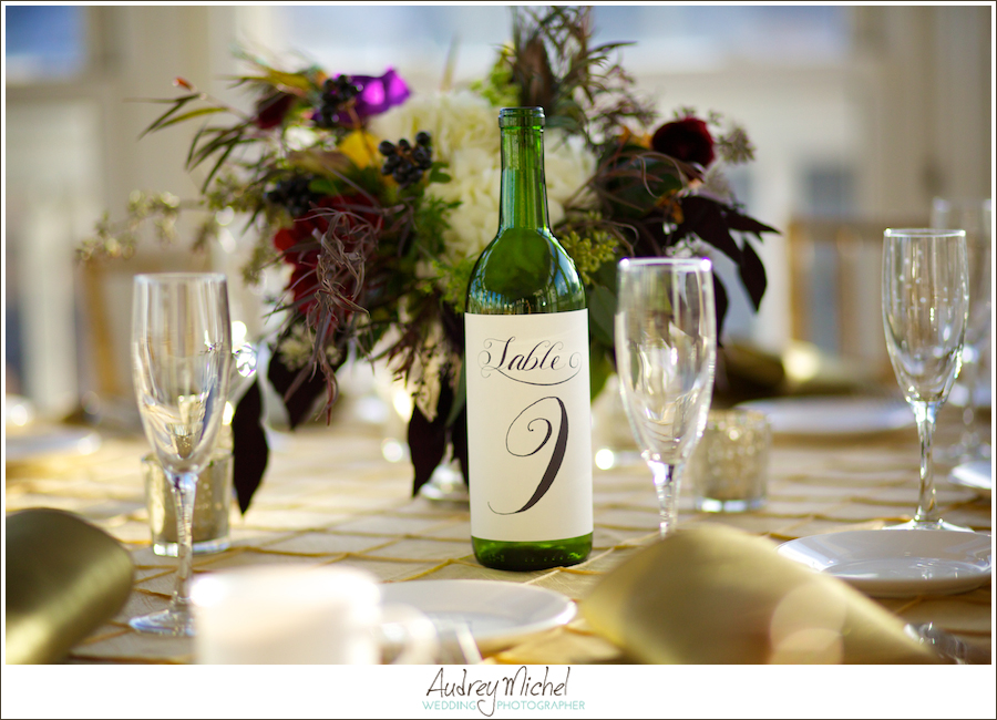 Denver Wedding Photographer, Table Setting, Bare Root Flora