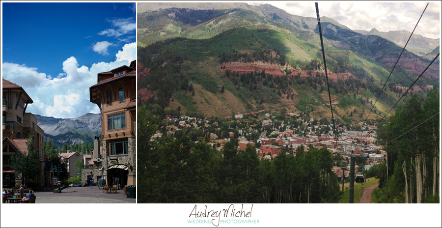 Telluride Wedding Photography, Colorado Wedding Photographer, Mountain Wedding Photographer