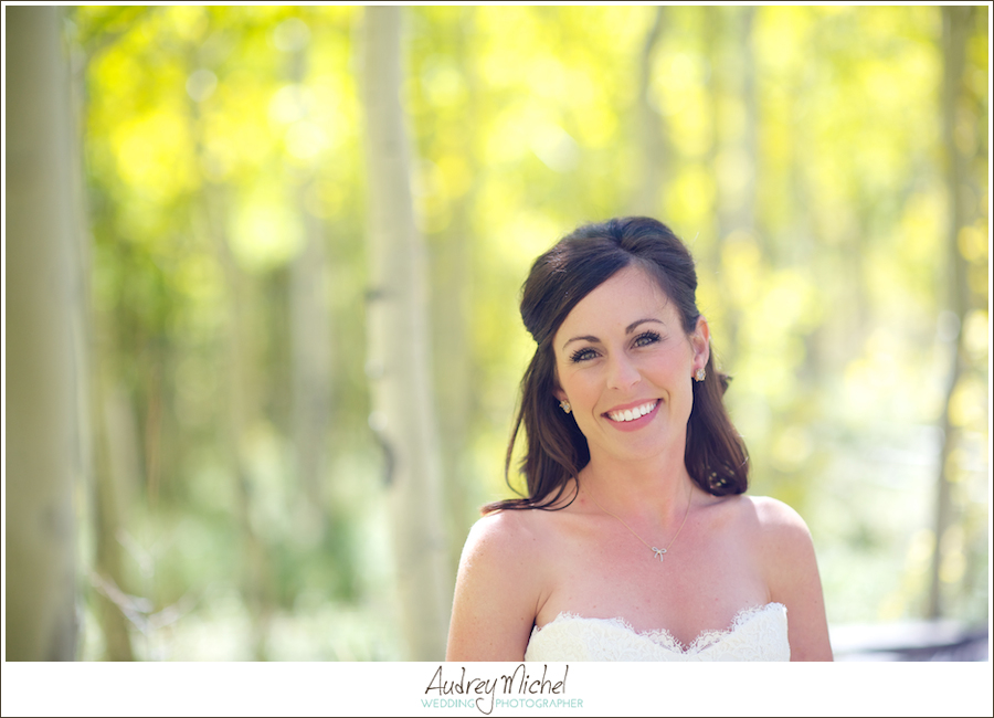 Colorado Wedding Photographer, Mountain Wedding Photographer