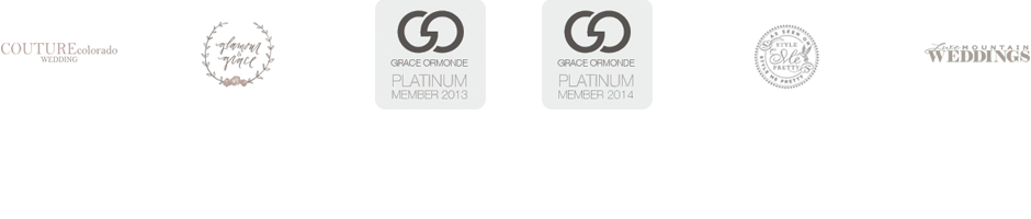 Grace Ormonde Platinum List Member