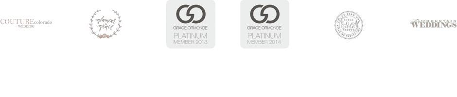 Grace Ormonde Platinum List Member