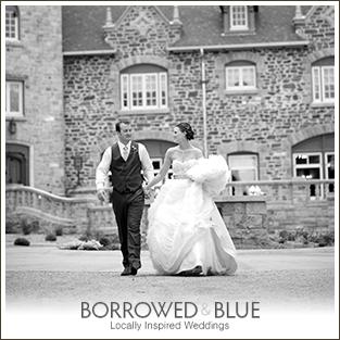 Published in Borrowed and Blue Blog, Denver Wedding Photographer, Highlands Ranch Mansion, Audrey Michel Wedding Photographer