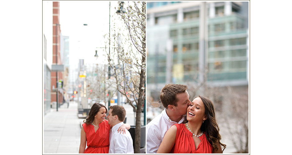 City-Engagement-Photographer-Denver-Spring