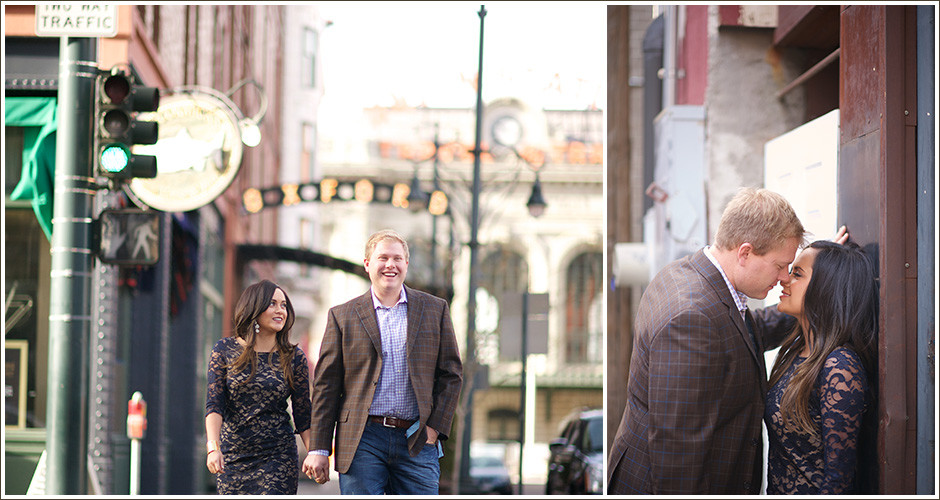 City-Engagement-Photographer-Denver-Urban
