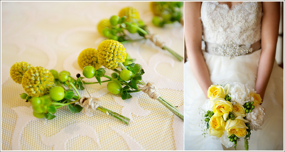Colorado-Mansion-Wedding-Yellow-Lace
