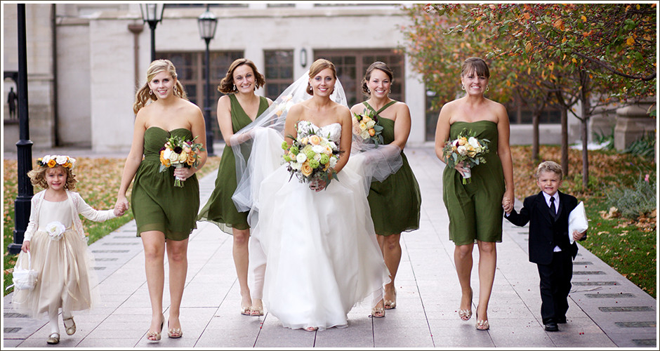 Denver-Cathedral-Wedding-Bridesmaid-Portraits