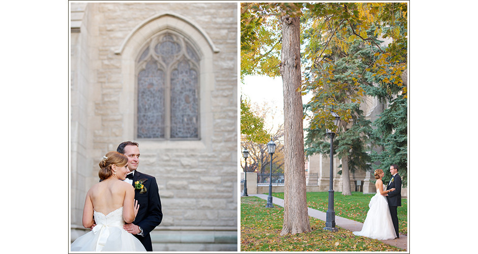 Denver-Cathedral-Wedding-Couples-Portrait