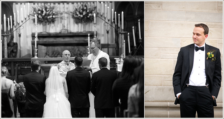 Denver-Cathedral-Wedding-StJohnsCathedral