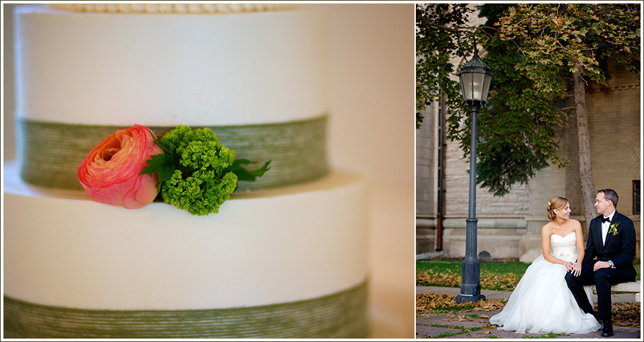 Denver-Wedding-StJohns-Cathedral-Fall-Cake