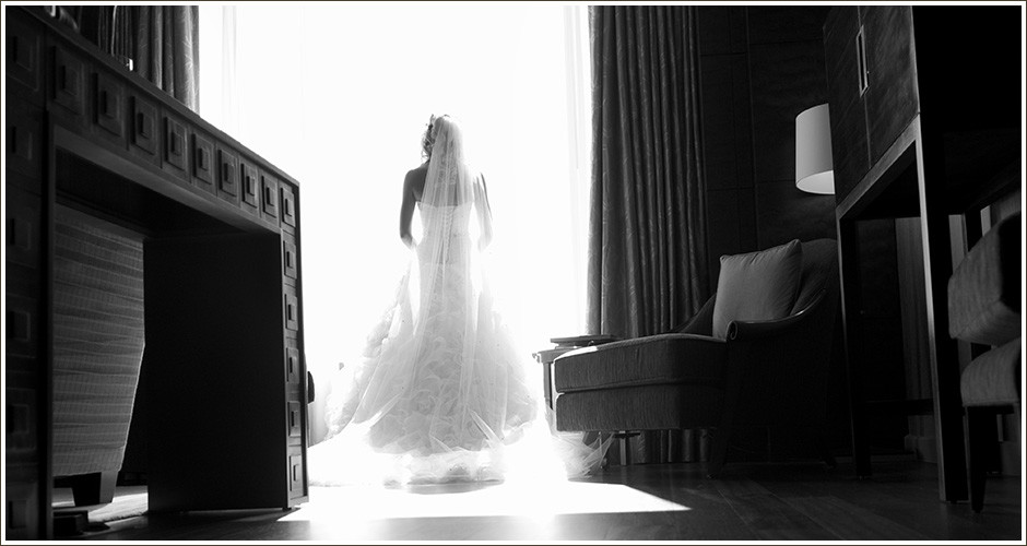 Four-Seasons-Wedding-Denver-Bridal-Portrait