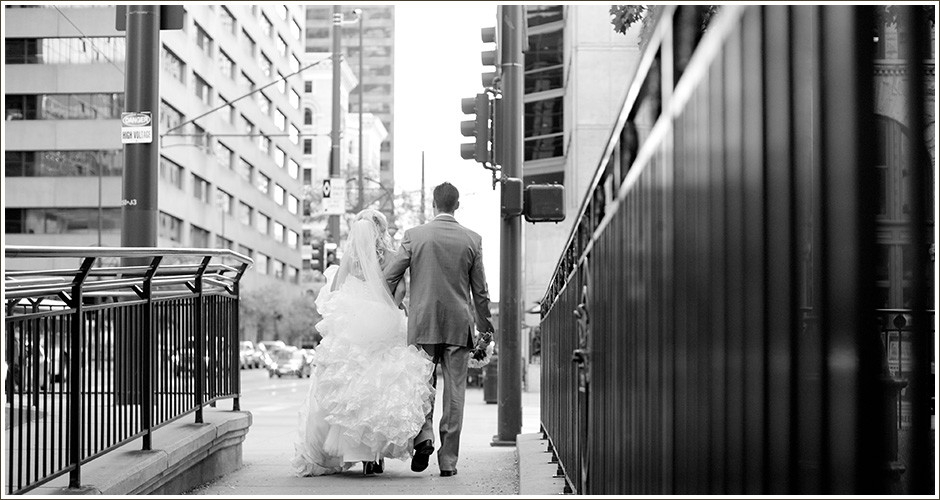 Four-Seasons-Wedding-Denver-City-Chic-Urban-Photography