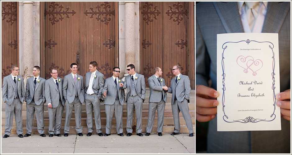 Four-Seasons-Wedding-Denver-Groomsmen