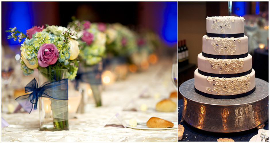 Four-Seasons-Wedding-Denver-Photographer-Reception