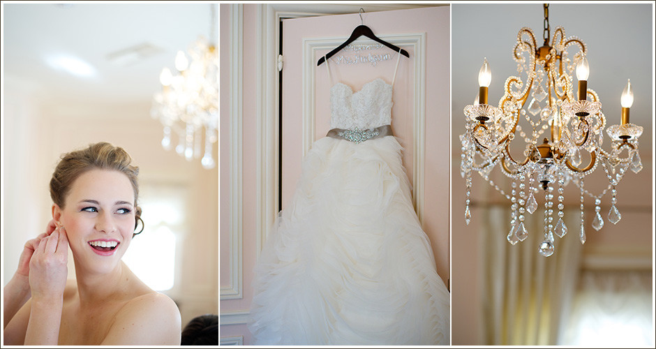 Highlands-Ranch-Mansion-Bridal