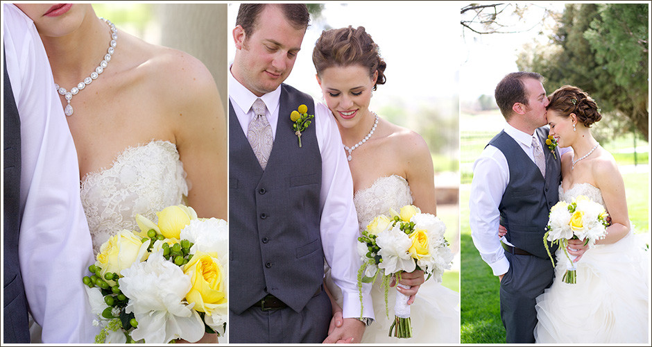Highlands-Ranch-Mansion-Wedding-Photography