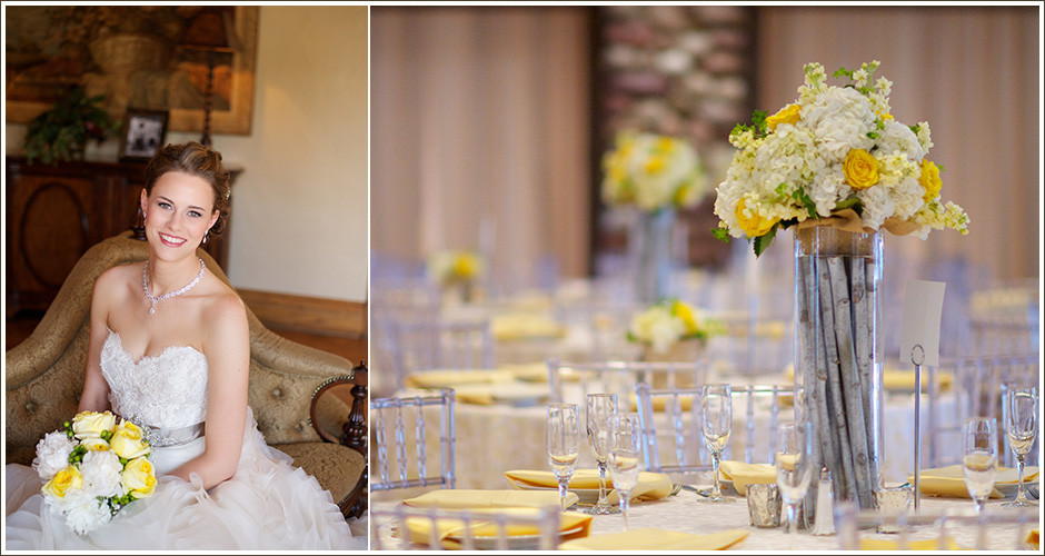 Highlands-Ranch-Mansion-Wedding-Yellow-Gray