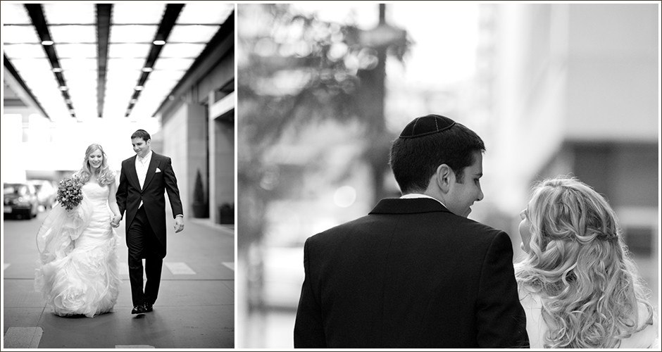 Jewish-Wedding-Photographer-Denver-Couple-Portrait