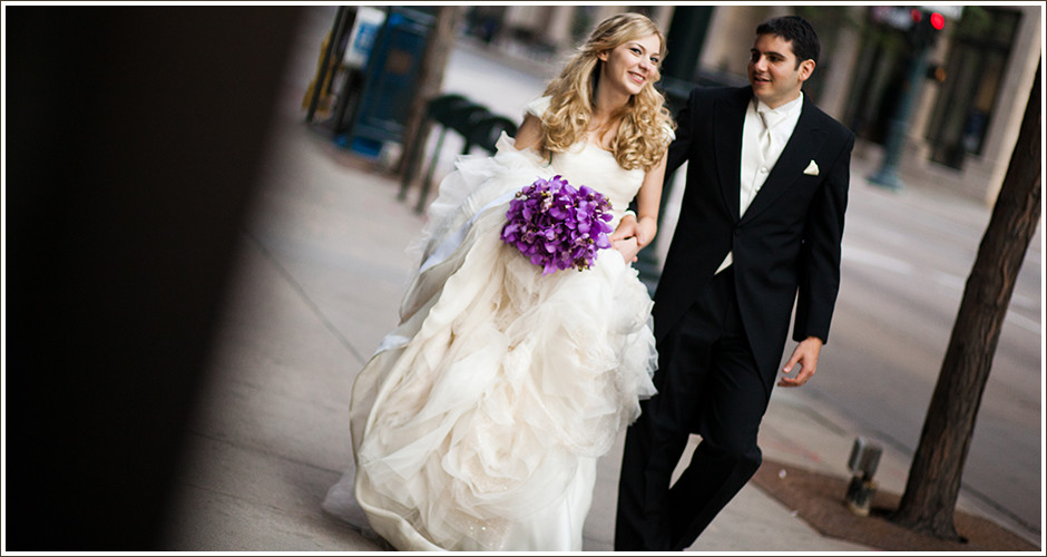 Jewish-Wedding-Photographer-Denver-GrandHyatt