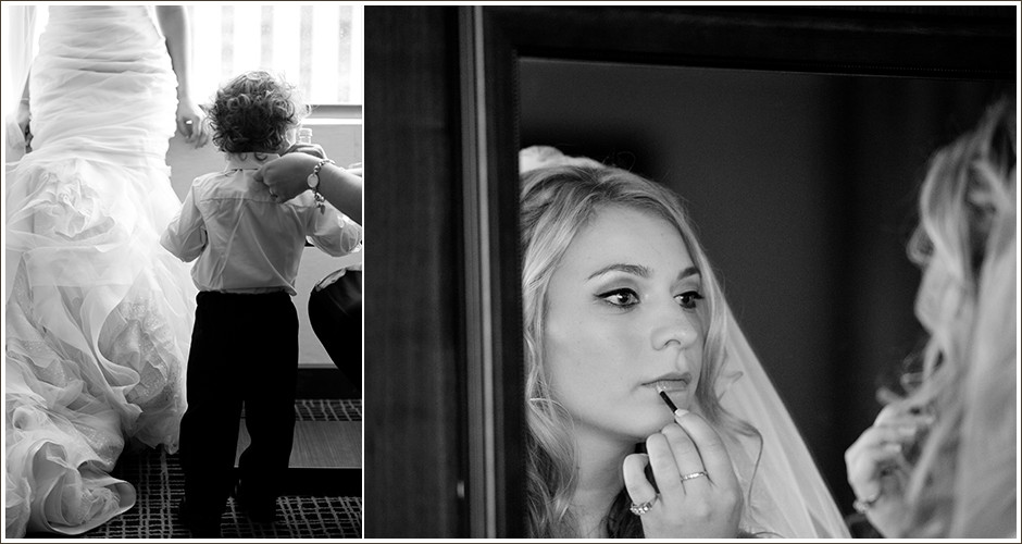 Jewish-Wedding-Photographer-Denver-getting-ready