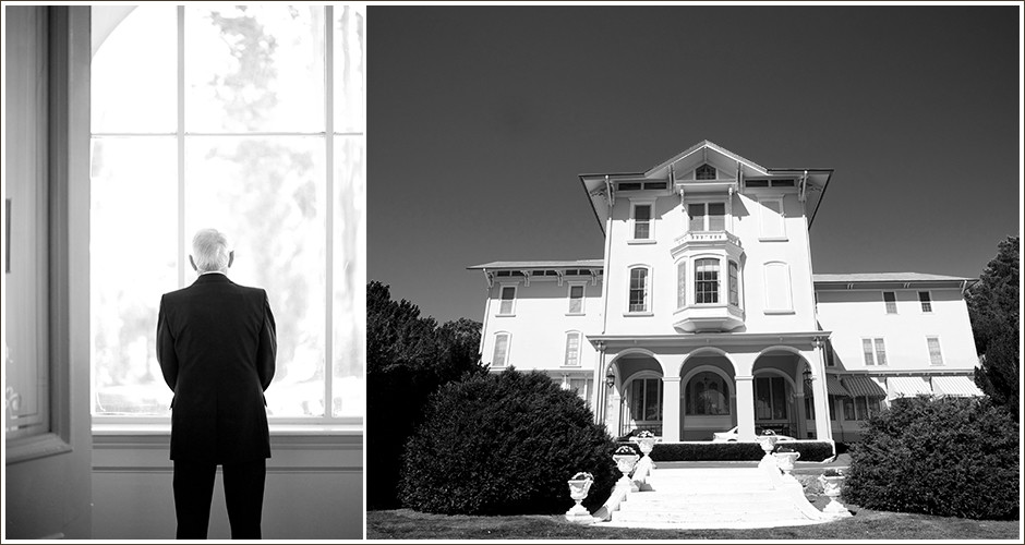 Mansion-Estate-Wedding-Photographer-Colorado