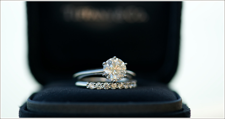Mansion-Estate-Wedding-Photographer-Denver-Tiffanys-Ring