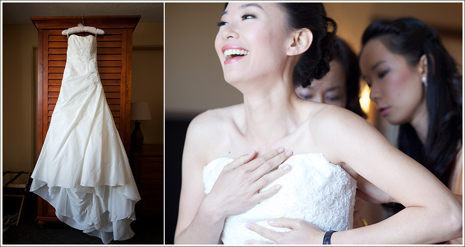 Mansion-Estate-Wedding-Photographer-Gown