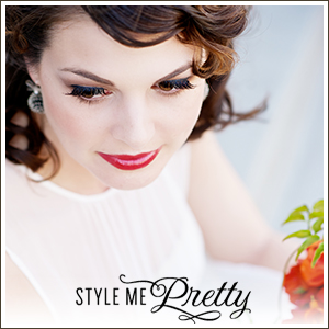 Style Me Pretty Featured Photographer, Denver Mansion Wedding Photographer, Audrey Michel Photography